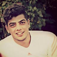Saleh abed