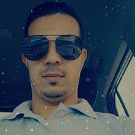 Mohamed Ali Ali