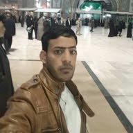 مصطفى البصراوي