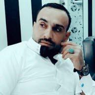 بلال السلطان