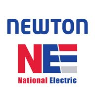 Newton National Electric