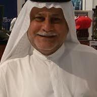 الشيخ ابوحازم