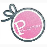 pink glitter97