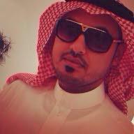 Essa Mohammad