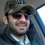 majid.alrahbi