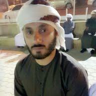 عامر الهنائي Saif
