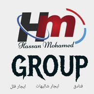 HM Group Hassan Mohamed