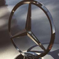 Ameer Benz
