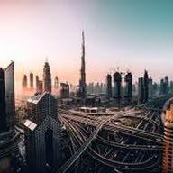 LEO UAE