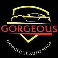 Gorgeous Auto Shop