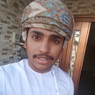 Mohammed97