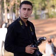 mohammad haddad