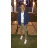 Mohamed ED
