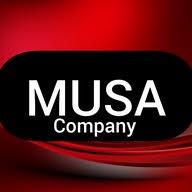 Osama Musa