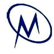 Merjan Dhofar Int Ent LLC