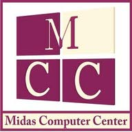 Midas Computer Center Shop