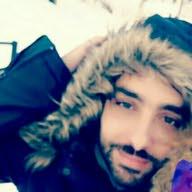 hani mohammad