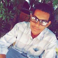 Anas Mamoun