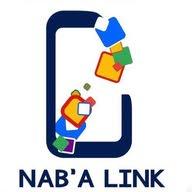 NAB'A Link