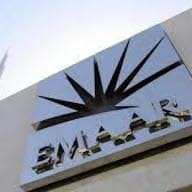 EMAAR For real estate services