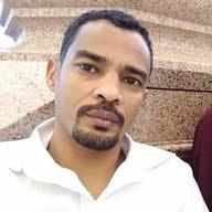 احمد عبدالمنعم abdalmoneim
