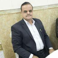 مراد سعدون
