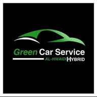 Hwaidi Car Services