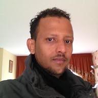 Fahad Abdulqadir