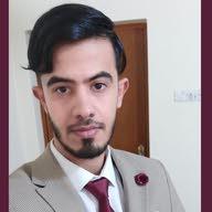 Muntadher Kadhim