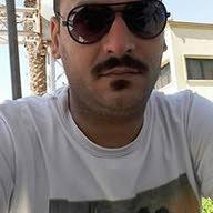 ابو زياد