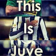 Alex Juve