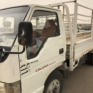half lorry for sell