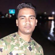 Nesar Uddin