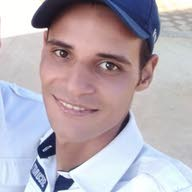 Ahmed Orapi
