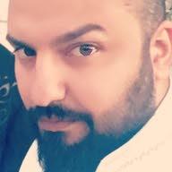 Omar Raoof