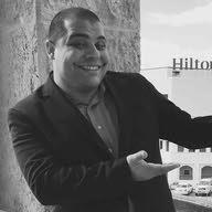 Mustafa Daoud
