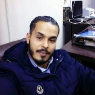 Abdolraof salem