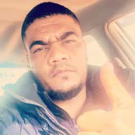 محمد مليح