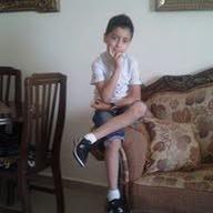 Ahmad ALbaloly