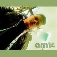 Ahmed am14
