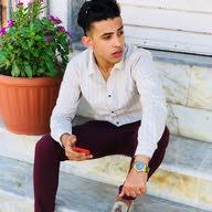 Mohaimen