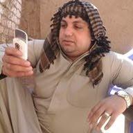 افندينا محمود علي