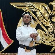 محمد عبدالكريم  راجح للخدمات العقارية  والمقاولات