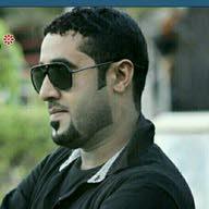 حسين ابو علي