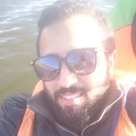 خالد الحوتي