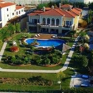 بيت ليبيا ليبيا