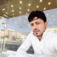 عبدالله حسين