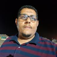 Ben Hasan