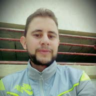 khalid dkhissi