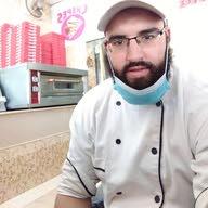 Mohamed Kerfi